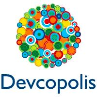 Devcopolis